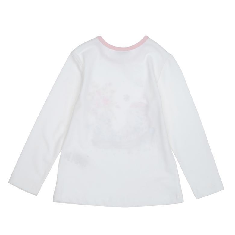 Kız Çocuk Body 1814352100