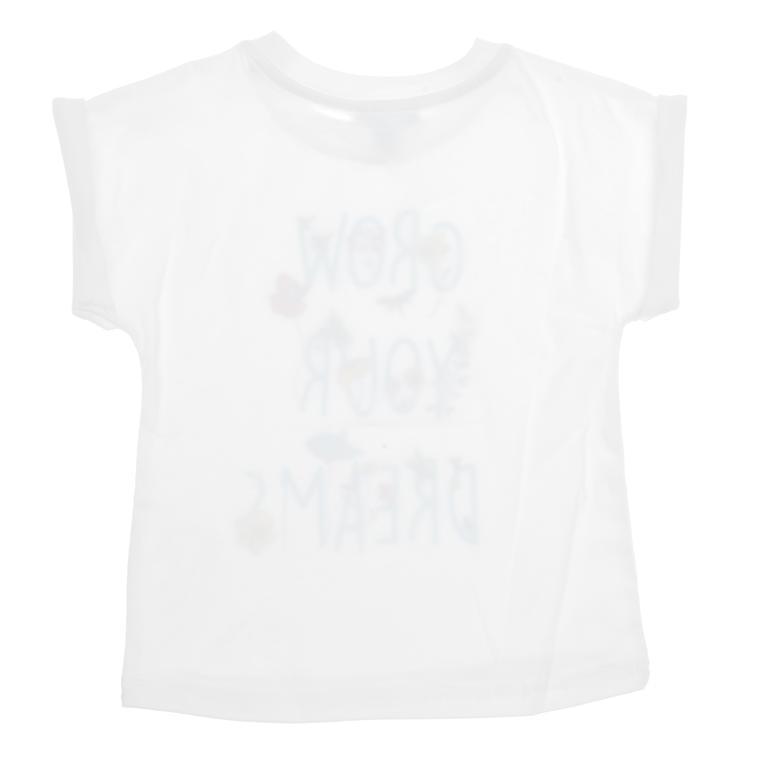 Kız Çocuk Body 1814367100