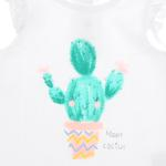 Kız Bebek Body