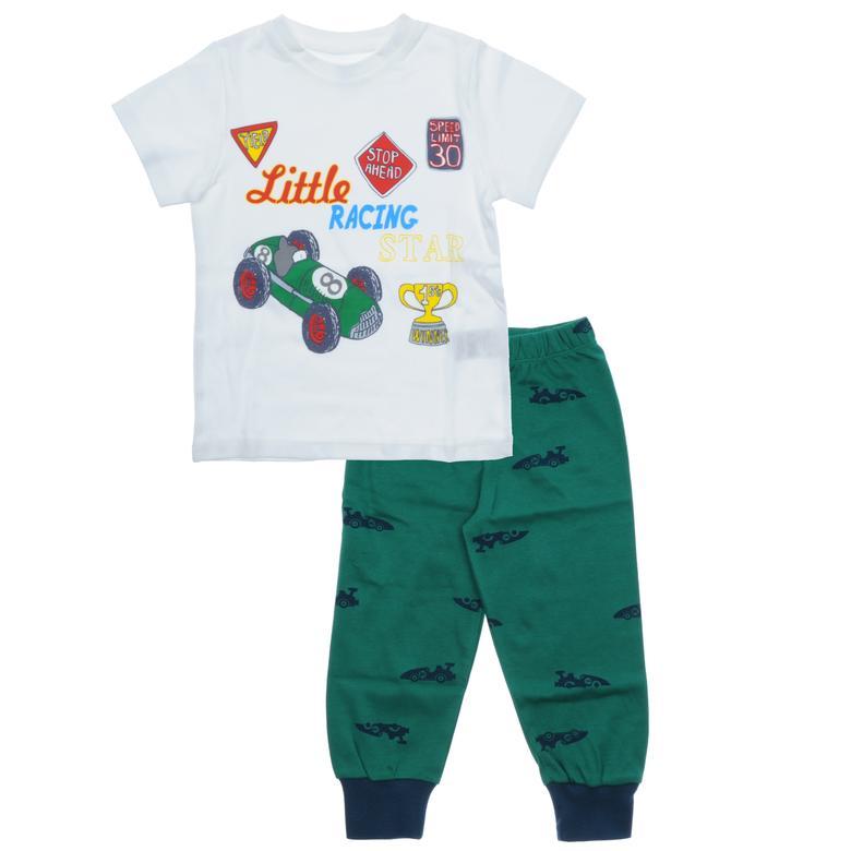 Erkek Çocuk Pijama Takımı 1815241100