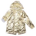 Kız Çocuk Yağmurluk 1818600100
