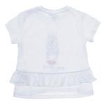 Kız Bebek Tunik 1819093100