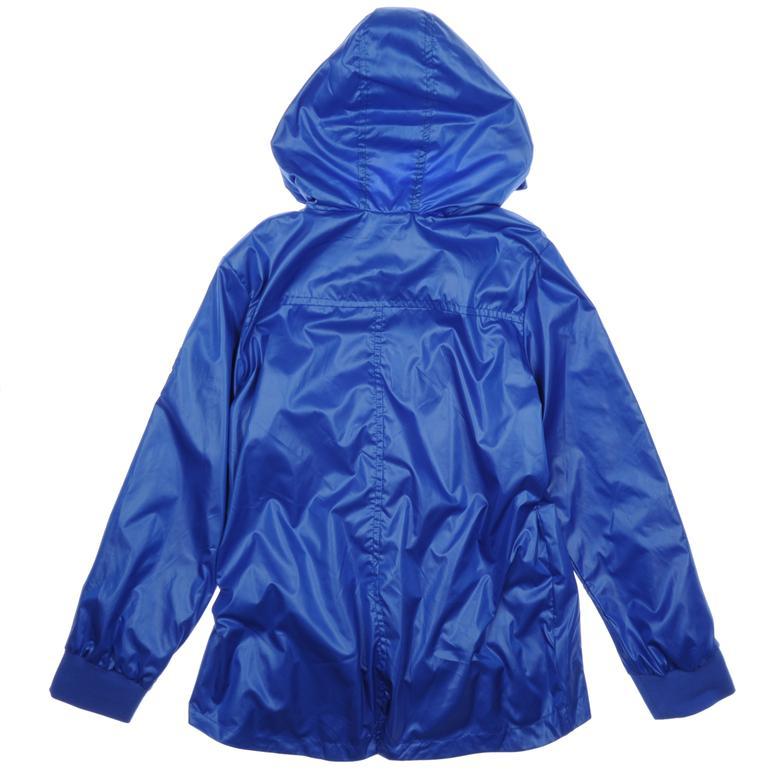 Erkek Çocuk Yağmurluk 1819600100
