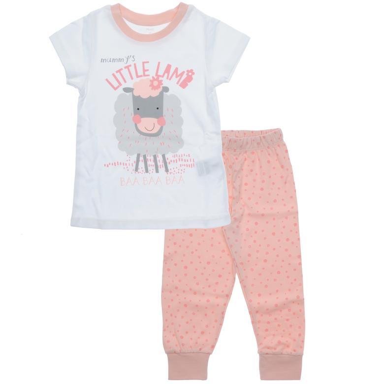 Pijama Takımı 1815251100