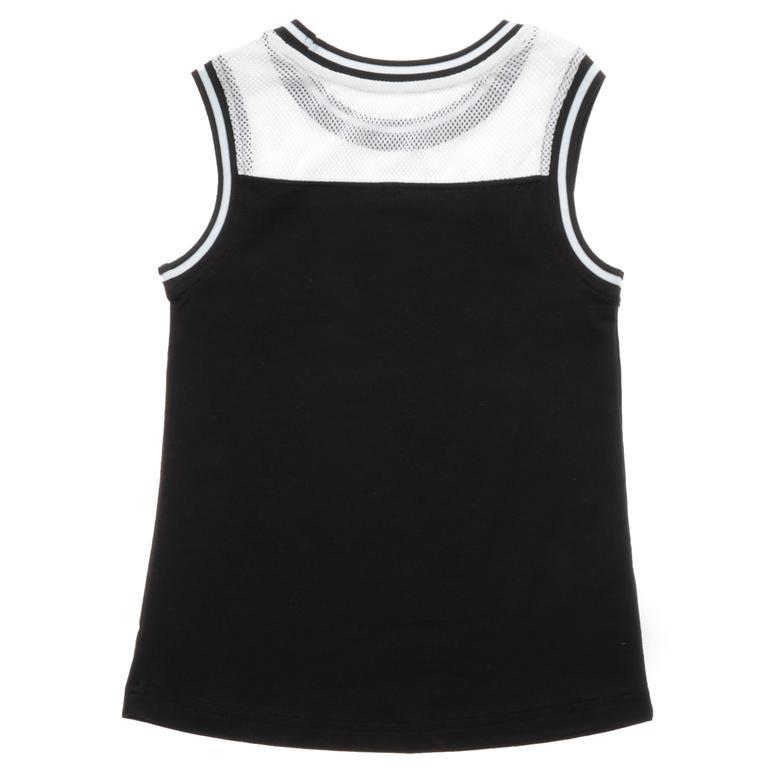 Kız Çocuk Atlet 1710503100