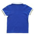 Erkek Çocuk Pike T-shirt 1710853100