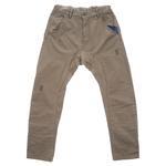Erkek Çocuk Pantolon 1711110100