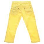 Erkek Çocuk Pantolon 1711155100