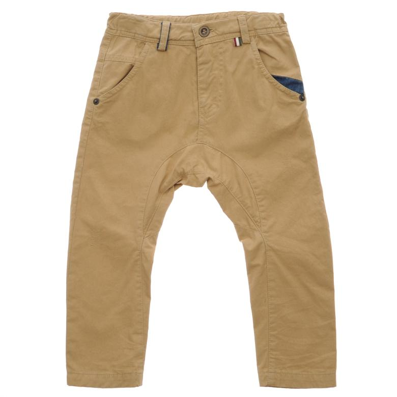 Erkek Çocuk Pantolon 1711160100