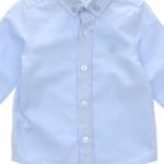 Oxford Gömlek 1711284100