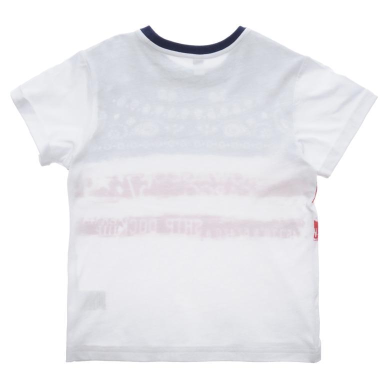 Erkek Çocuk T-Shirt 1711703100