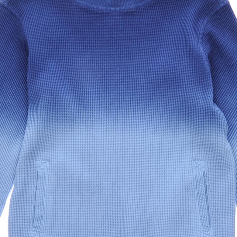 Erkek Çocuk Sweatshirt 1711600100