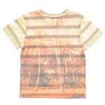 Erkek Çocuk T-Shirt 1711734100