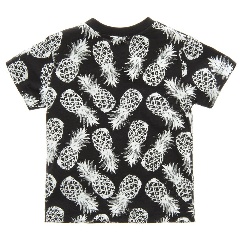 Erkek Bebek T-Shirt 1711796100