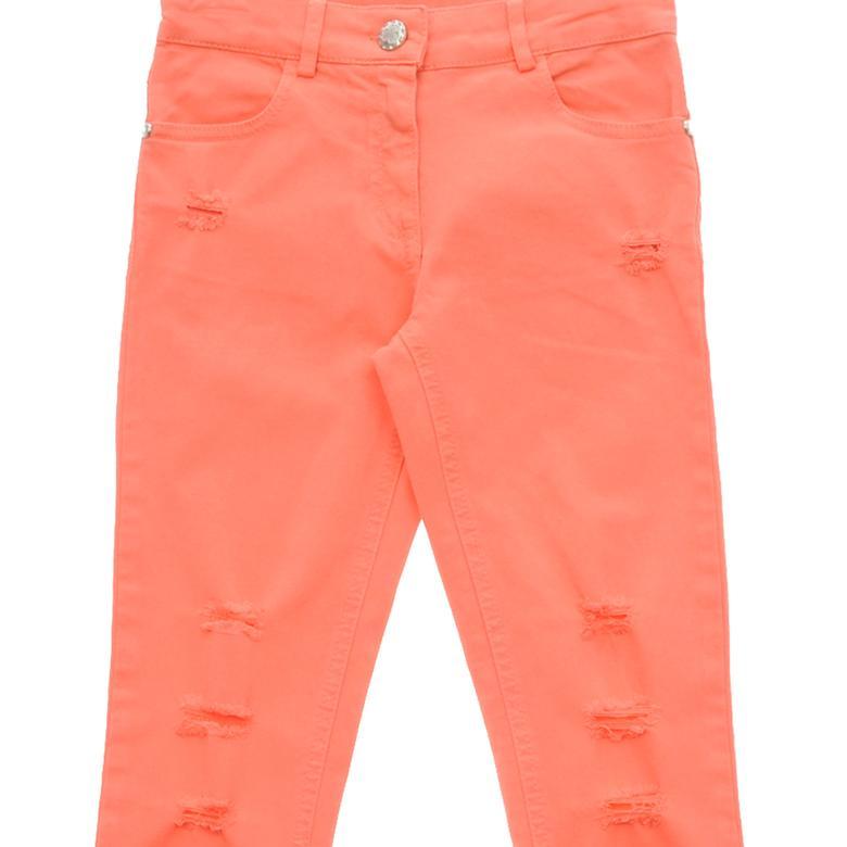 Kız Çocuk Pantolon 1712105100