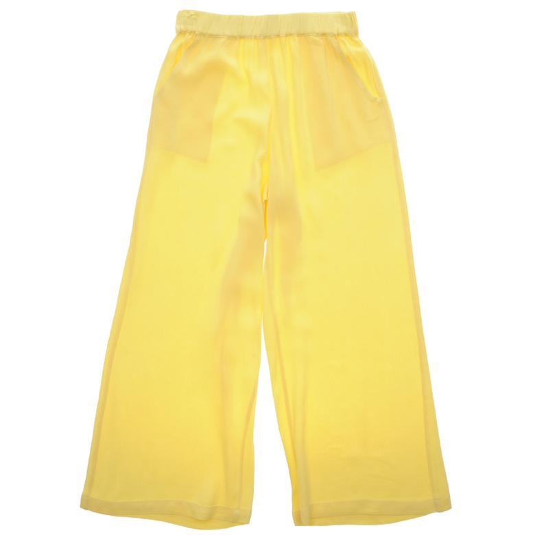 Kız Çocuk Pantolon 1712109100