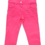 Kız Çocuk Pantolon 1712118100