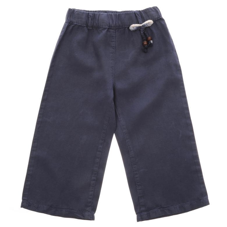 Kız Çocuk Pantolon 1712164100