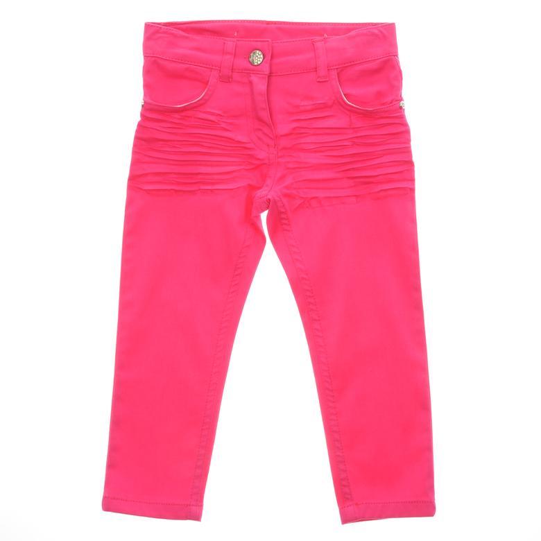 Kız Çocuk Pantolon 1712168100