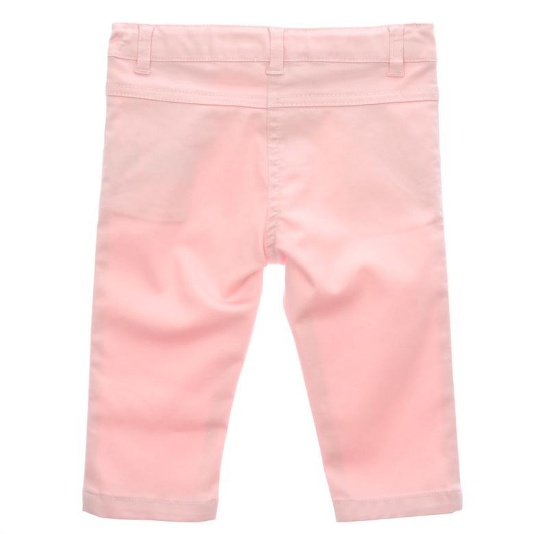Kız Bebek Pantolon 1712192100