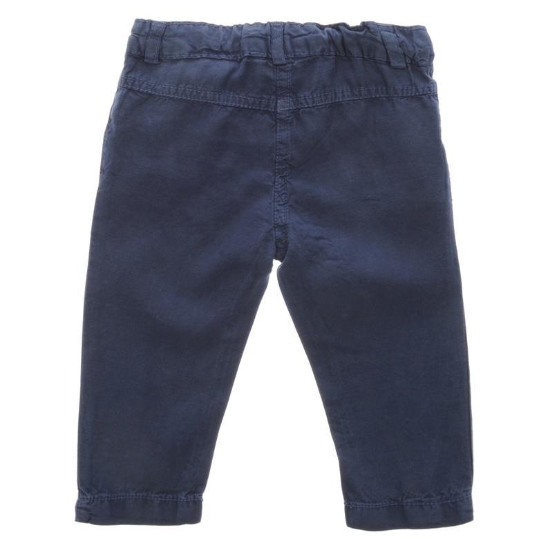 Kız Bebek Pantolon 1712195100