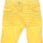 Kız Bebek Pantolon 1712198100