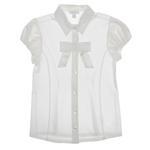 Kız Çocuk Gömlek 1712202100