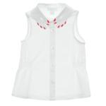 Kız Çocuk Gömlek 1712255100