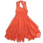 Kız Çocuk Elbise 1712614100