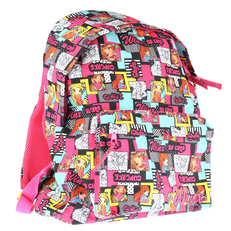 Şık kızlar en şık çantayı tercih ederler