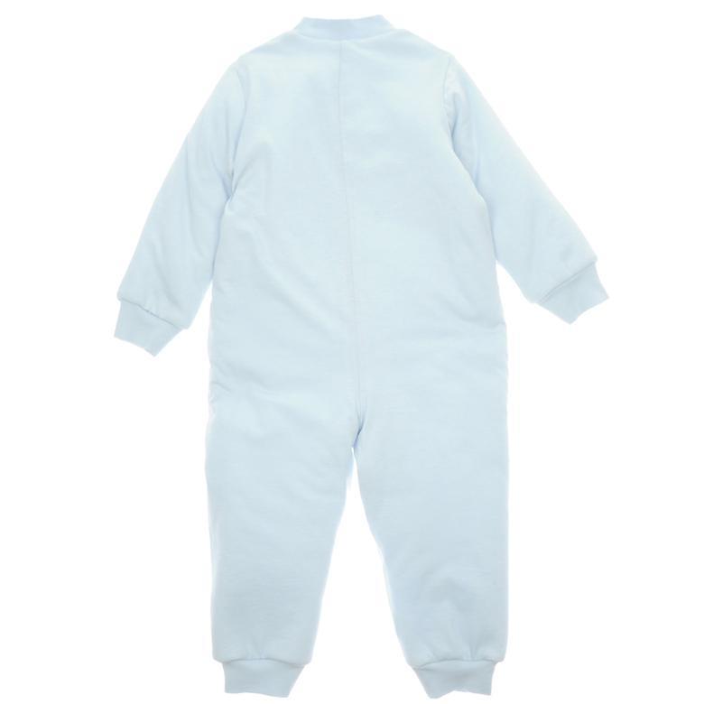 Erkek Çocuk Uyku Tulumu 1725032100