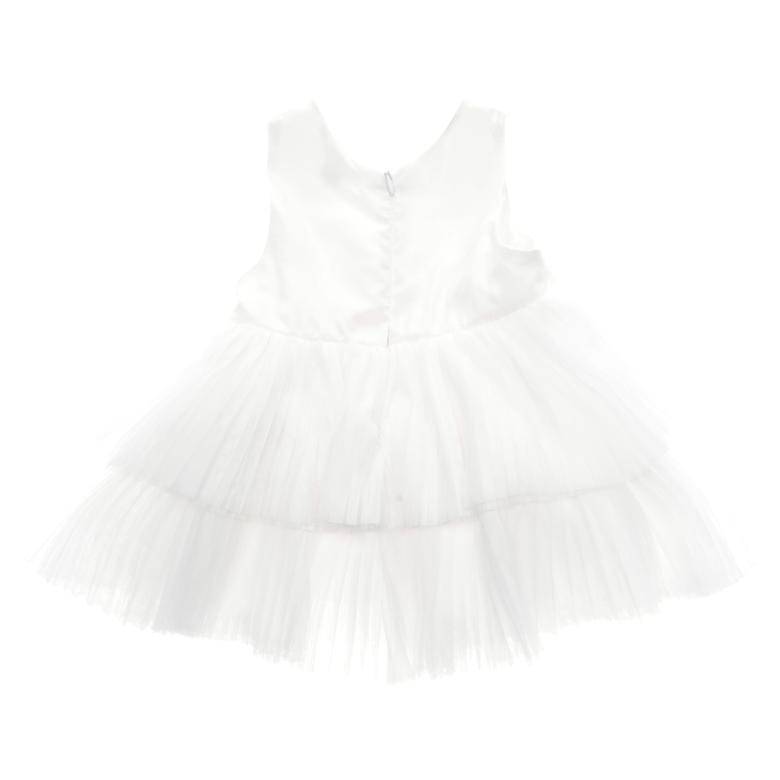 Kız Bebek Abiye Elbise 1712699100