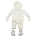 Unisex Bebek Astronot 1723732100