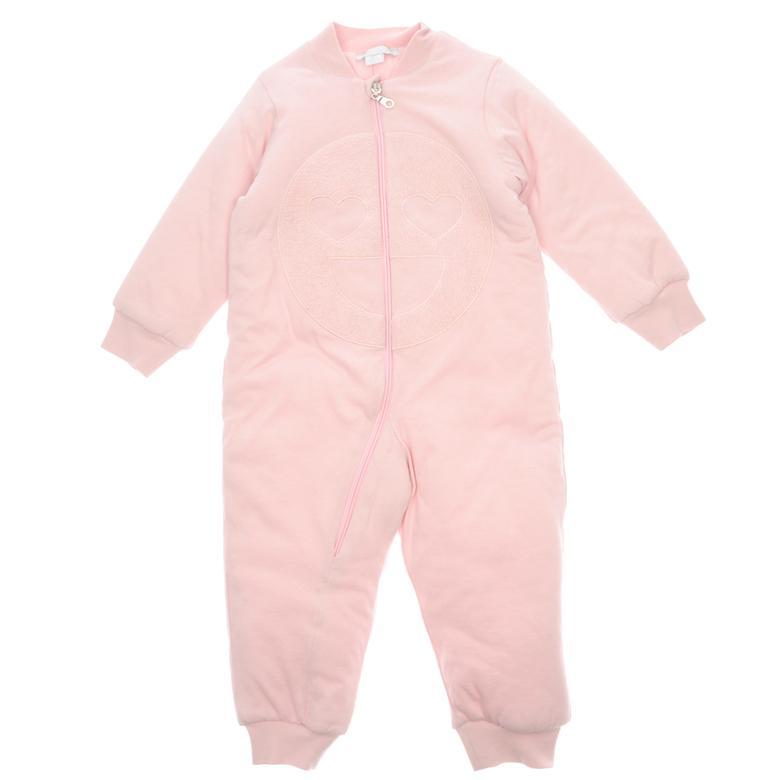 Kız Çocuk Uyku Tulumu 1725001100
