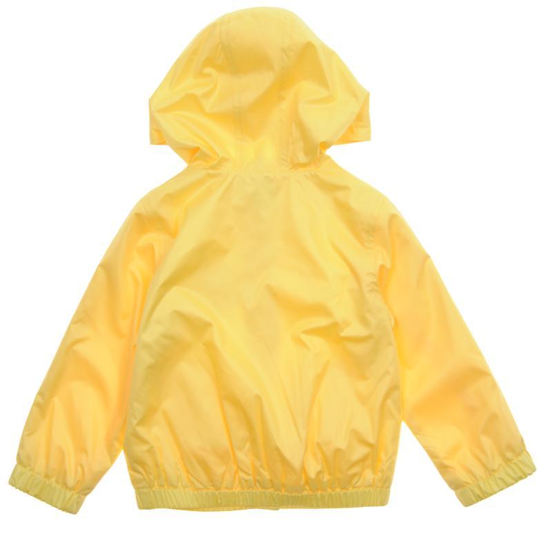 Kız Çocuk Yağmurluk 1718652100