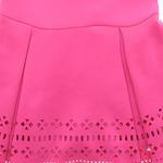 Kız Çocuk Elbise 1712638100