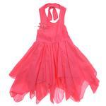 Kız Çocuk Elbise 1712646100