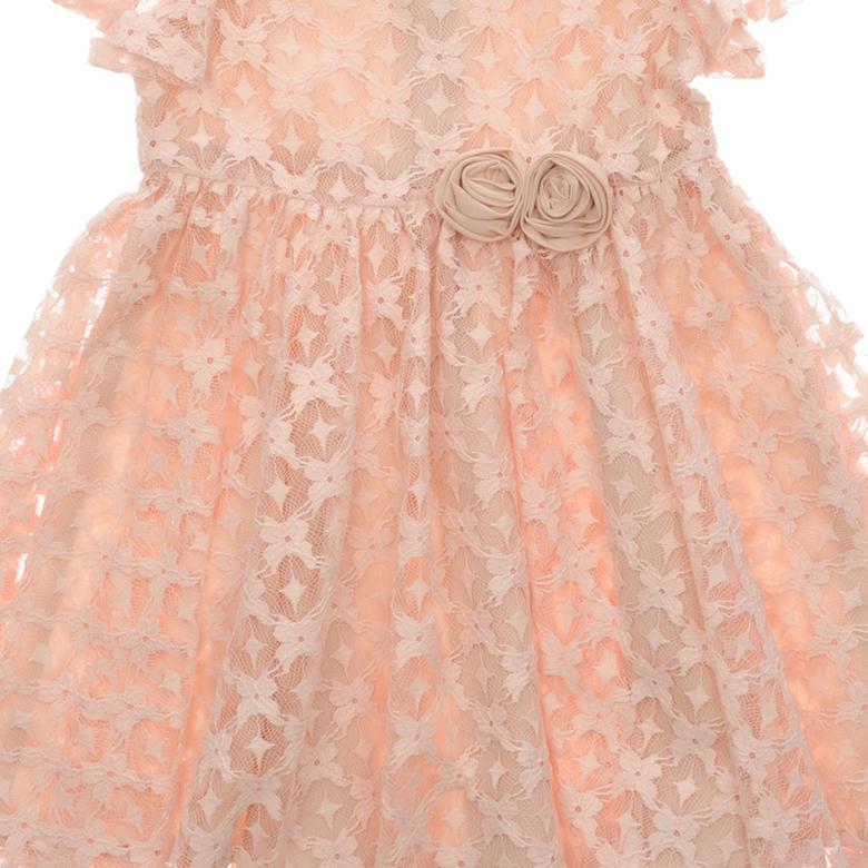 Kız Çocuk Elbise 1712637100