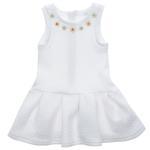 Kız Çocuk Elbise 1712630100