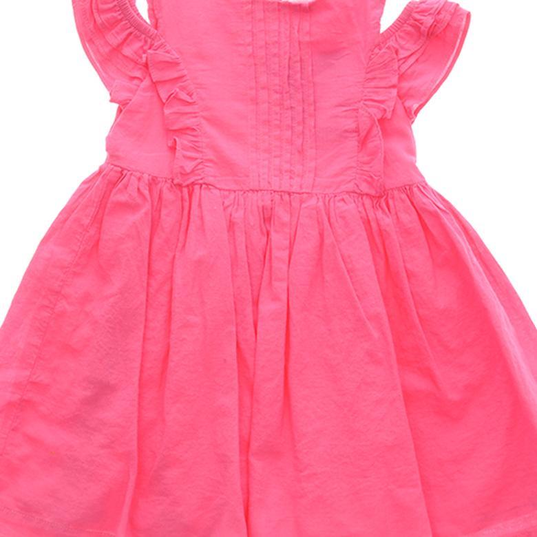 Kız Çocuk Elbise 1712653100