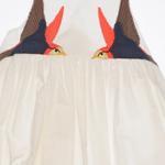 Kız Çocuk Elbise 1712642100