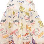 Kız Çocuk Elbise 1712663100