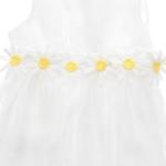 Kız Bebek Elbise 1712689100