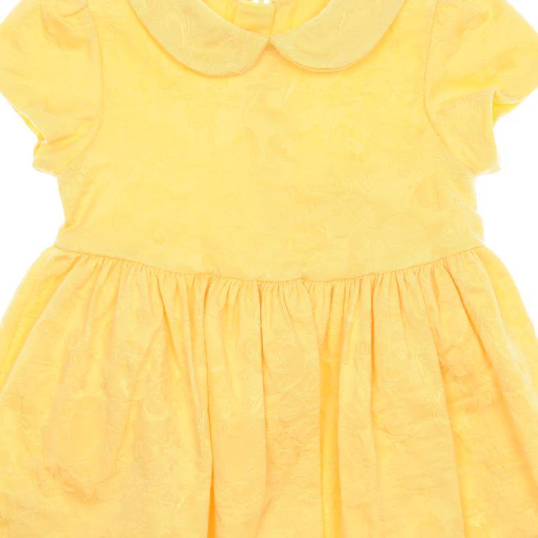 Kız Bebek Elbise 1712693100