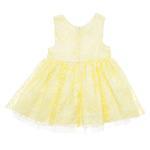 Kız Bebek Elbise 1712698100