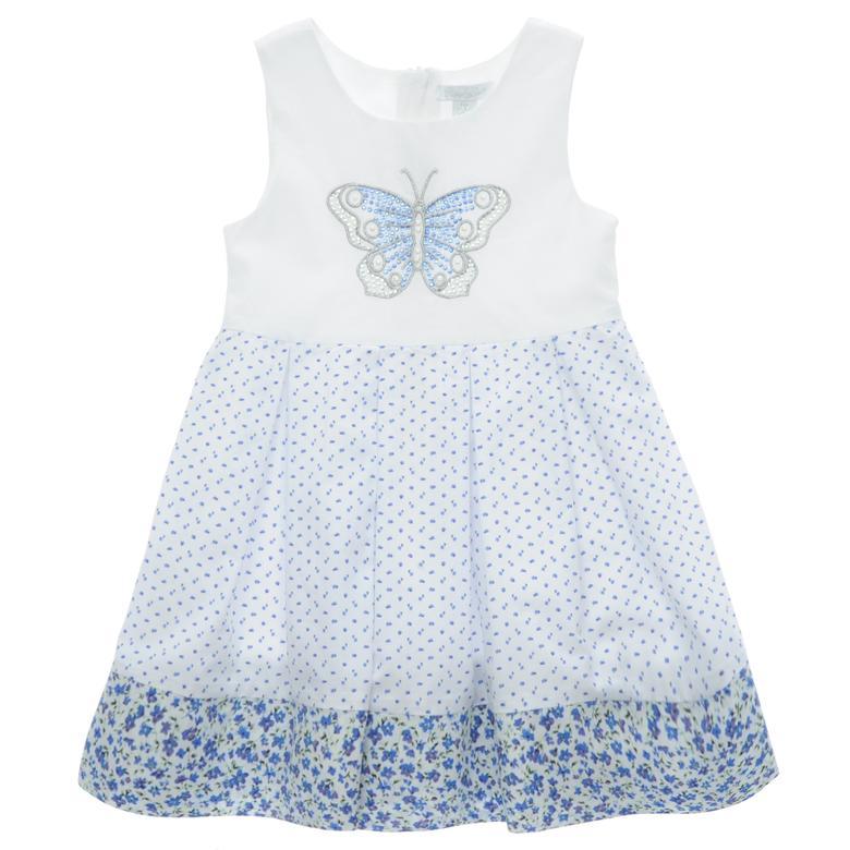 Kız Çocuk Elbise 1712668100
