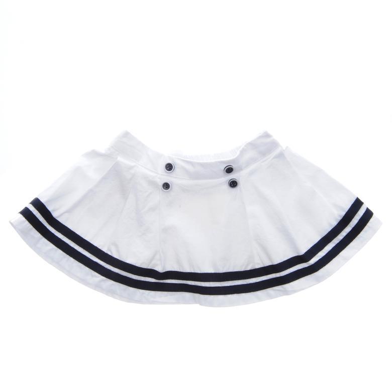 Kız Bebek Etek 1712993100