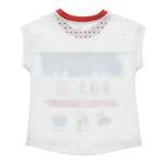 Kız Çocuk T-Shirt 1713055100