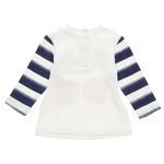 Kız Bebek Sweatshirt 1713190100