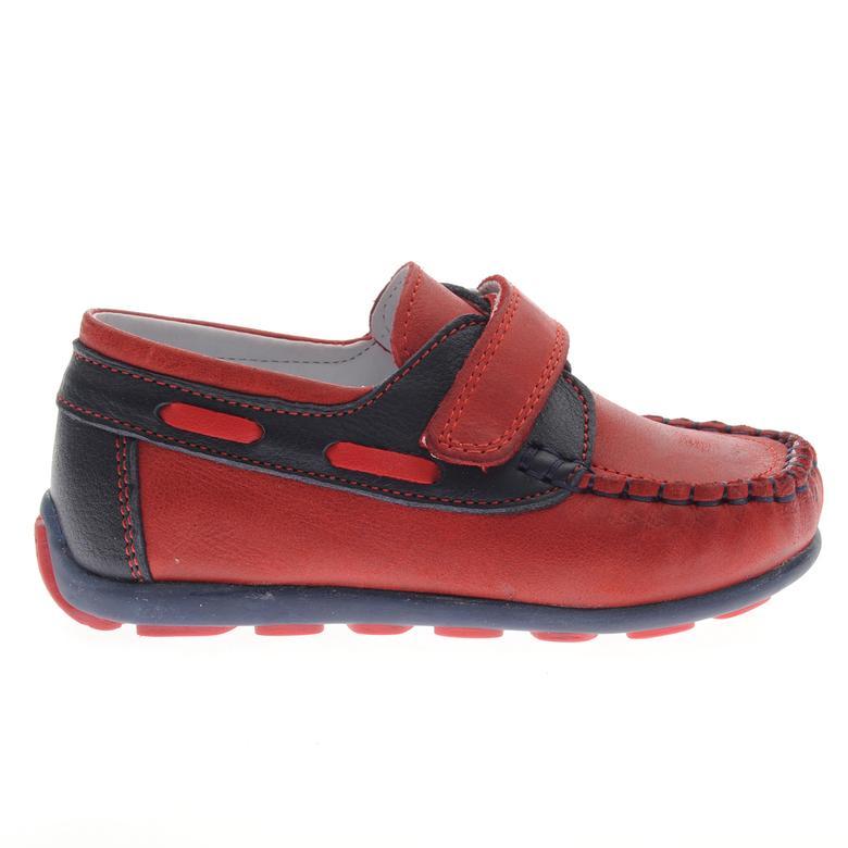 Erkek Bebek Ayakkabı 1714203216